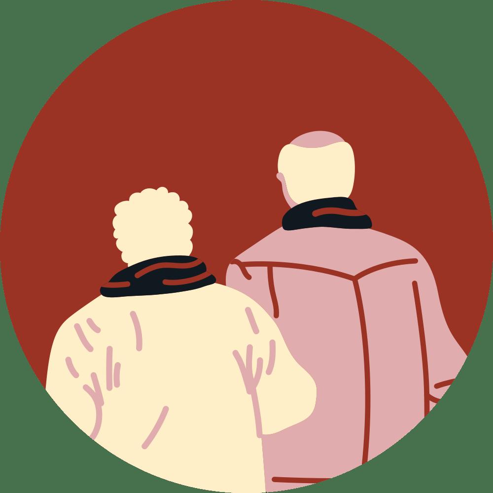 Parents Are Human Blog